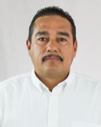 C. Arturo Valdivia Hernández