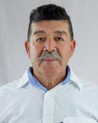 C. Joel Villarreal Rodríguez
