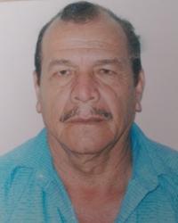 C. Pio Sanchez Robles