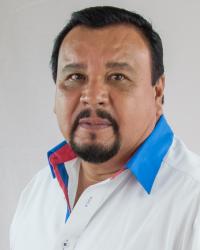 Prof. Joel Jiménez Montes