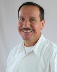 Prof. Bernardo Muro Sánchez