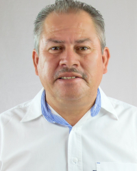 C. Julio Montero Hernández