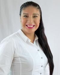 Lic. Elsa Moreno Robles