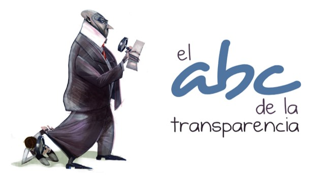 abcTransp