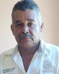 C. Antonio Arellano Villaseñor