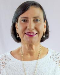 Lic. Laura Elena Fletes Robles