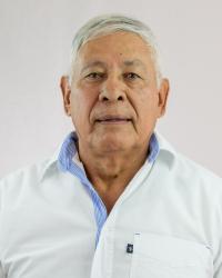 C. Miguel Jacobo Ochoa