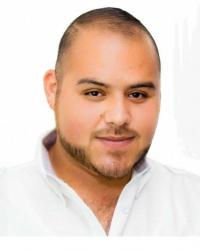 Lic. José Octavio Altamirano Martínez