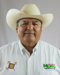 Prof. J. Felix Muro Flores