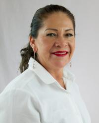 C. Margarita Jiménez Contreras